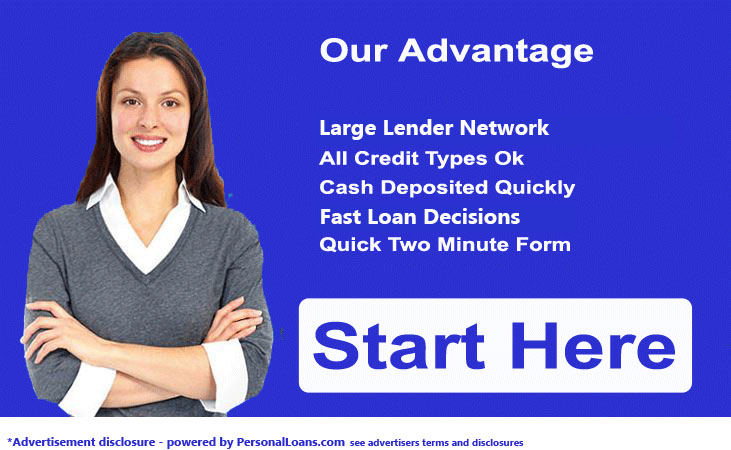 Texas_Personal_Loans